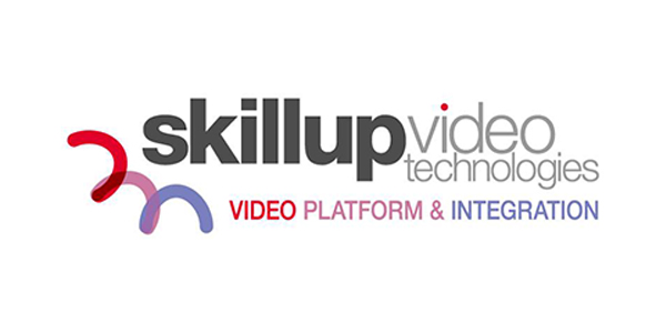 skillup_video_technologies_corporation