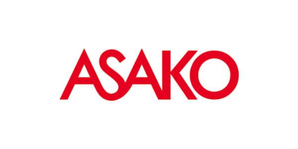 asahi-advertising-inc