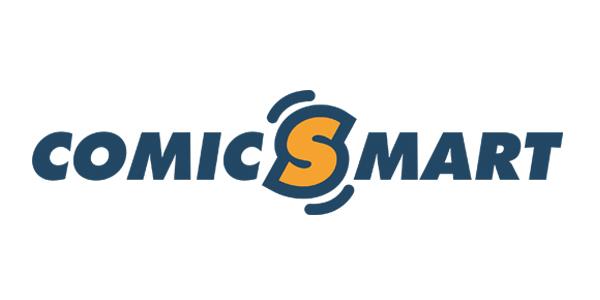 comicsmart