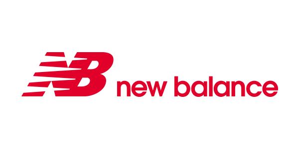 new_balance_japan