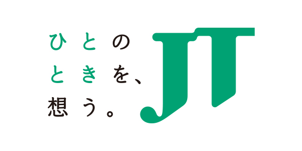 japan_tobacco_inc