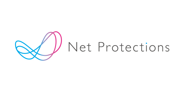 net_protections